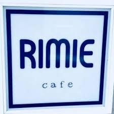 RIMIEロゴ